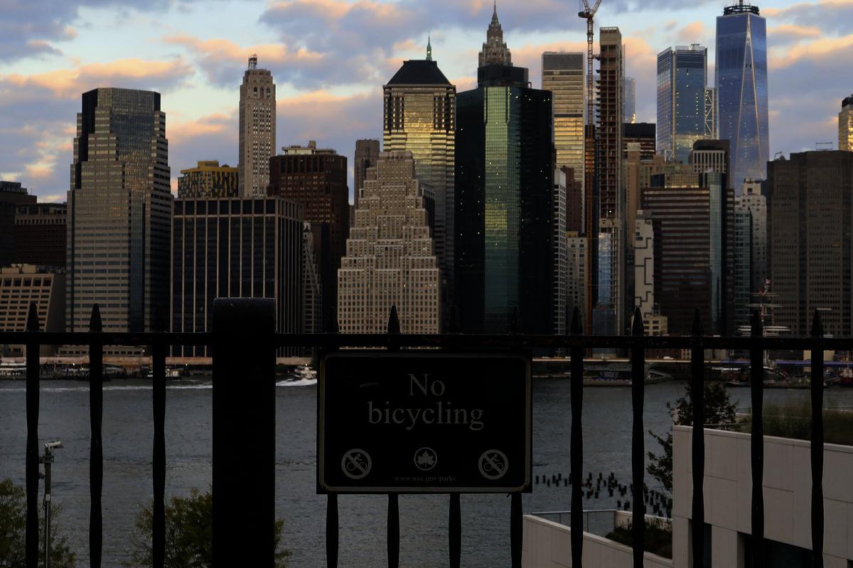 new-york-rehber-guide 2