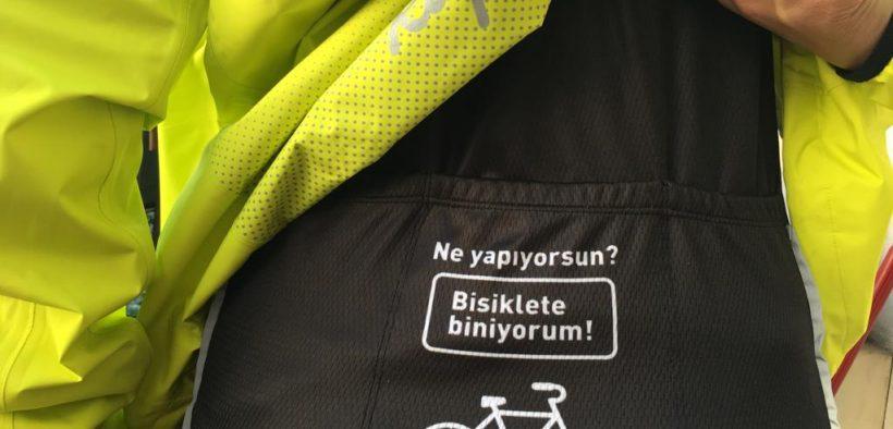 bisiklet-dernegi