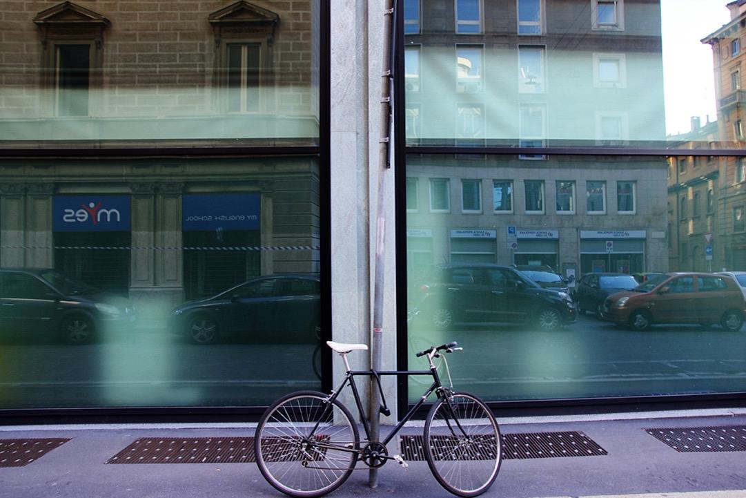 bisiklet-dernegi-1