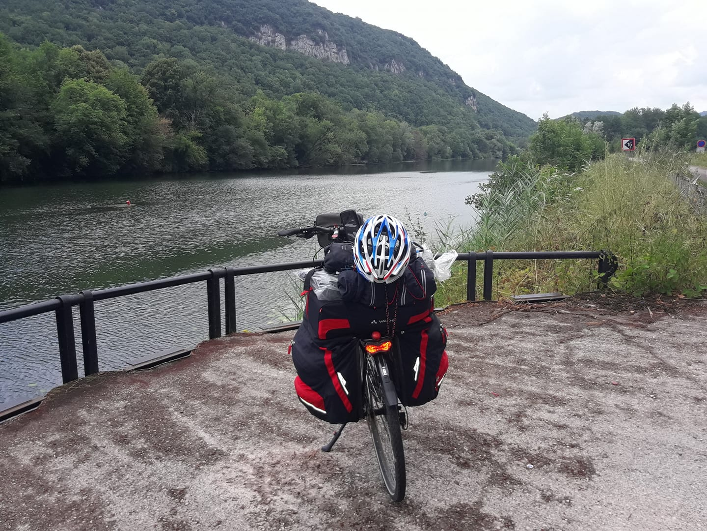 arzu-bisiklet-turu