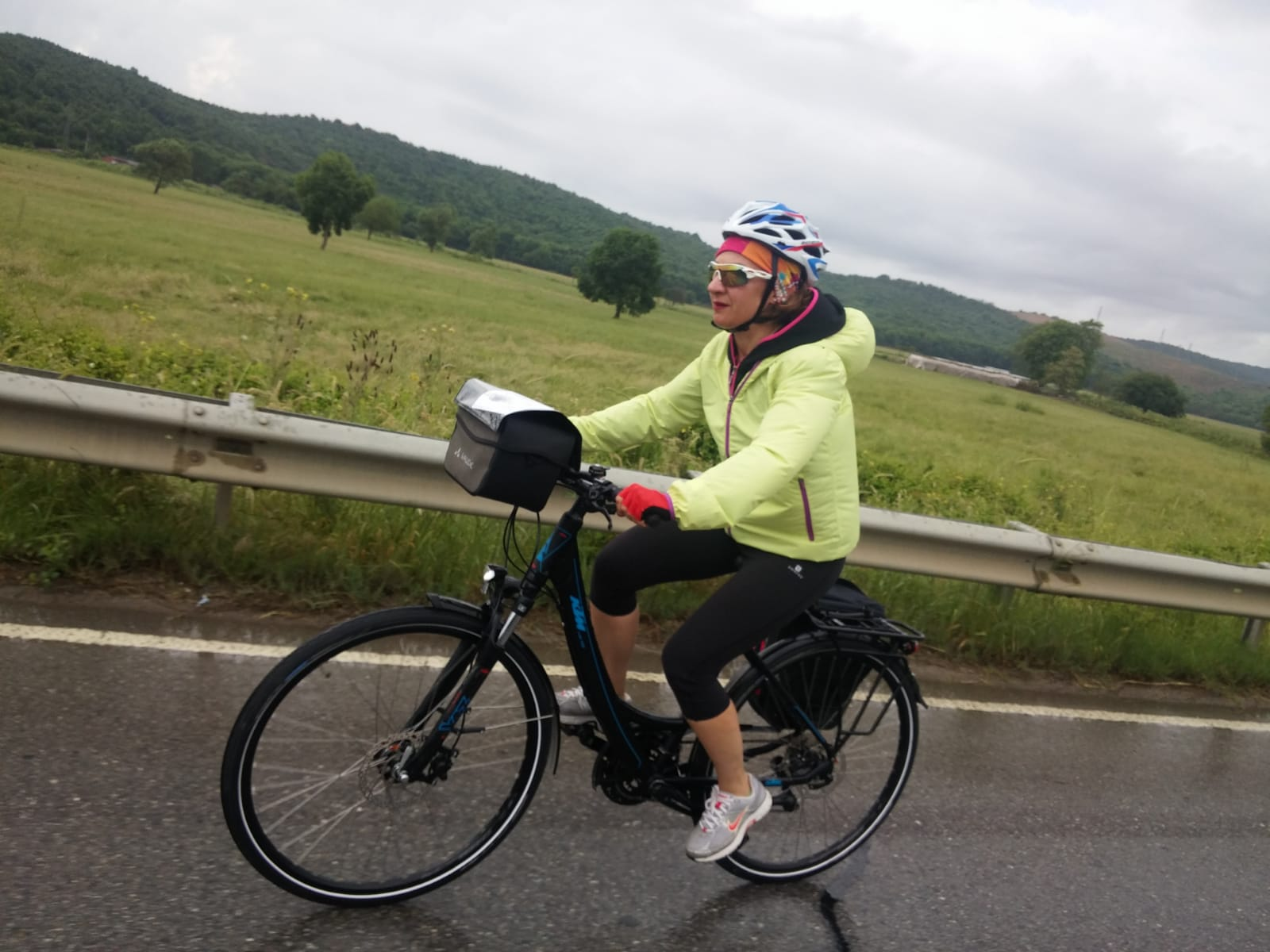 arzu-satiroglu-bisiklet-turu