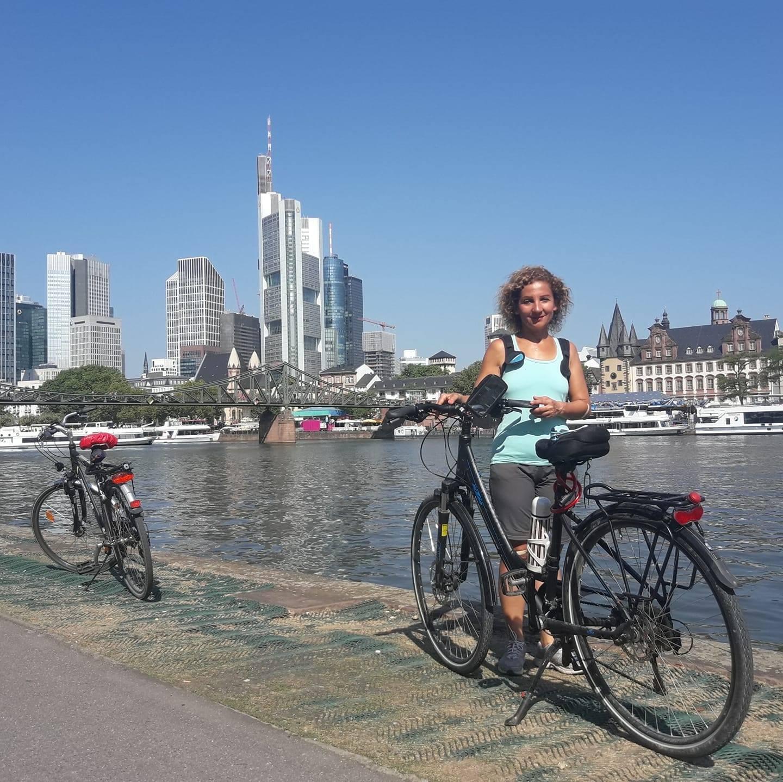 bisiklet-turu-paris-basel