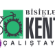 bisiklet-calistayi-istanbul
