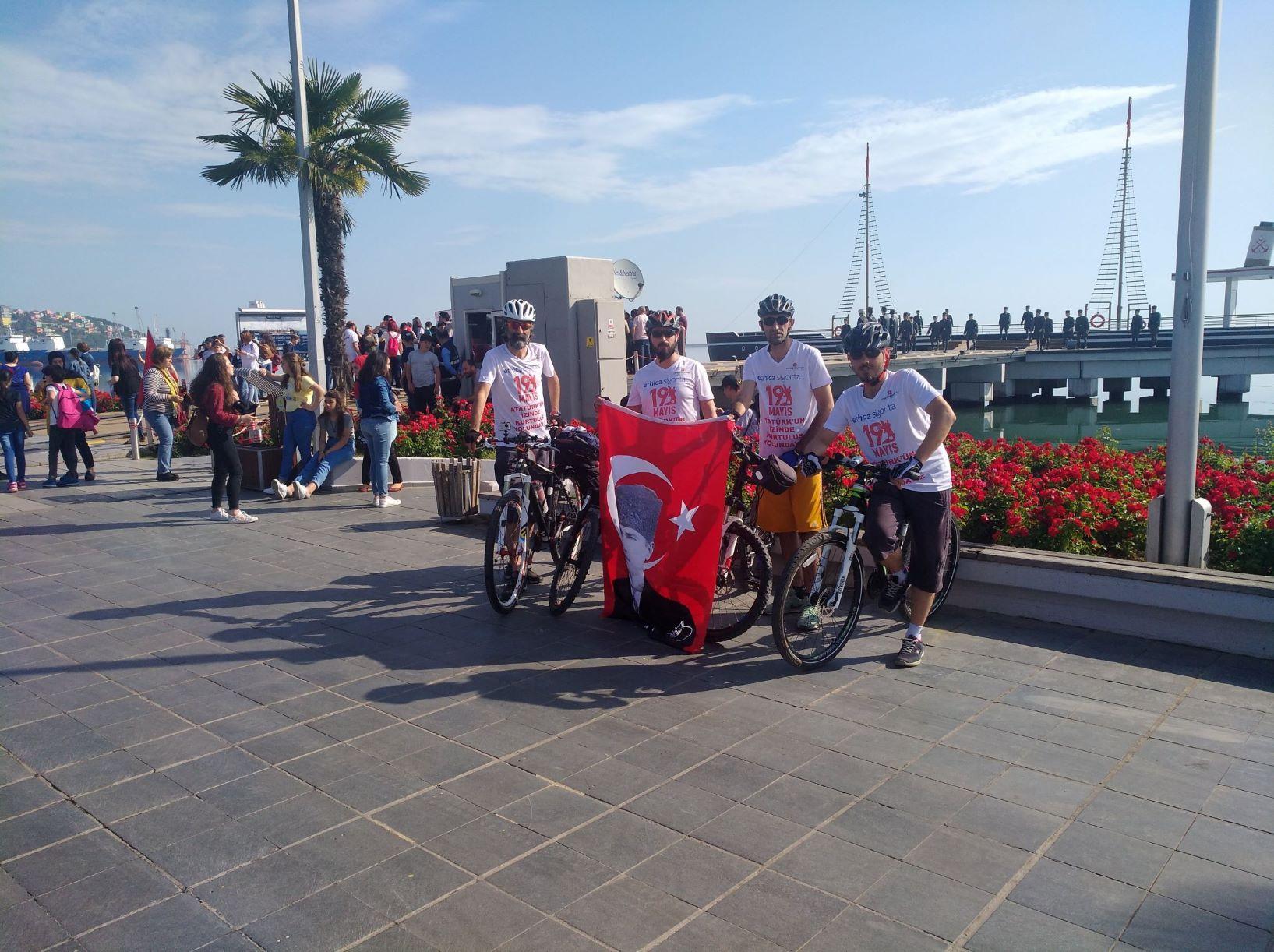 kurtulus-yolu-samsun-amasya-bisiklet-rotasi-1