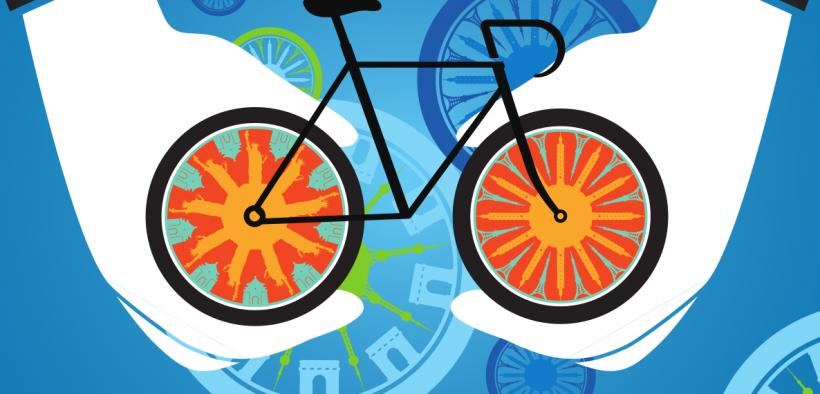 bisiklet-fuari