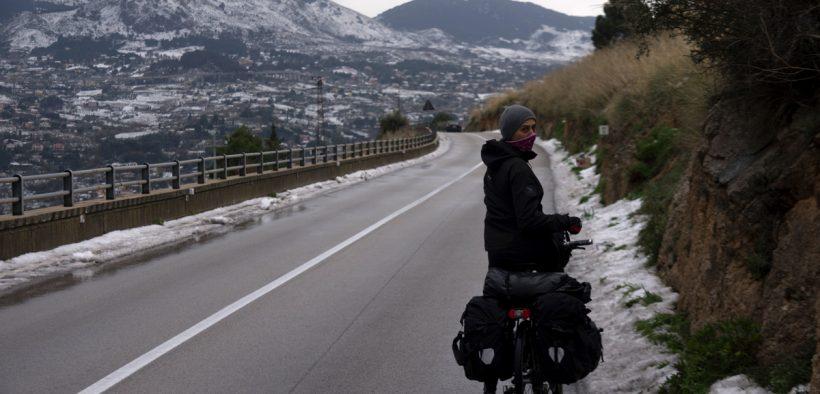 gore-bike-wear-winter-tights