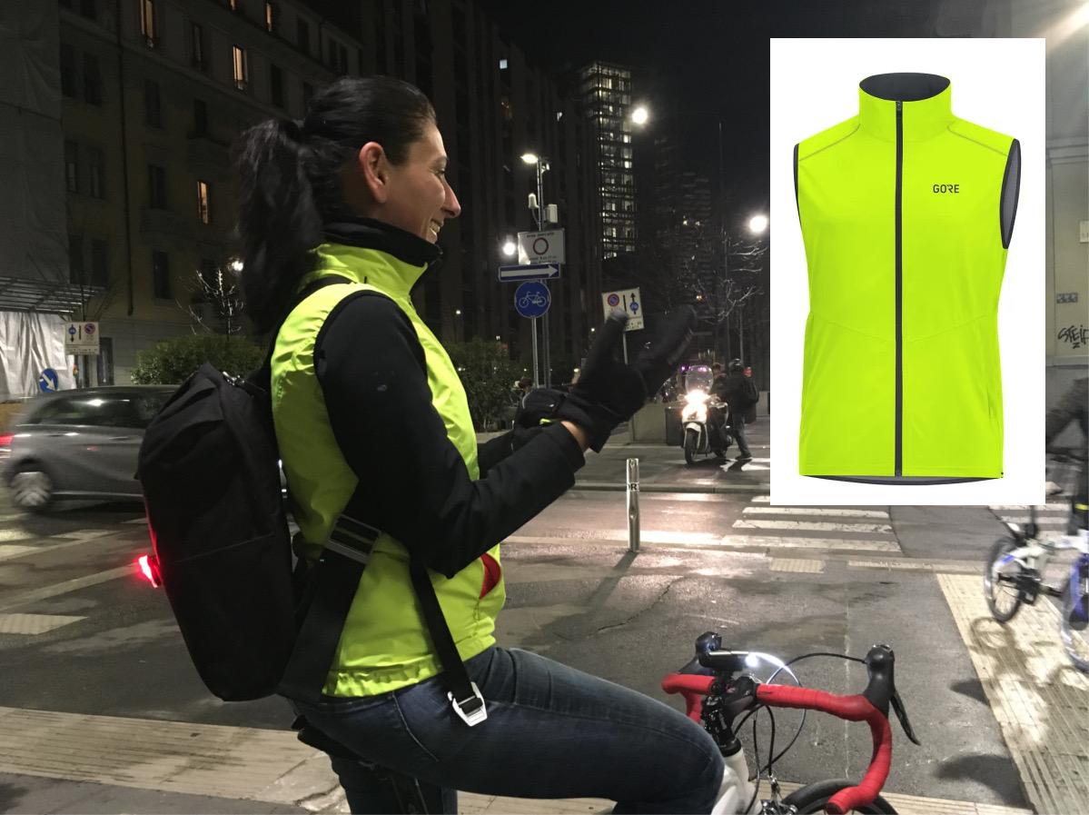 gore-bike-wear-vest