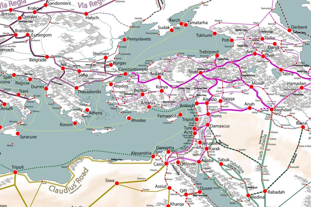 ipek-you-turkiye-harita