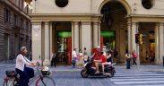 bisiklet- bisikletli-yasam-bisikletizm