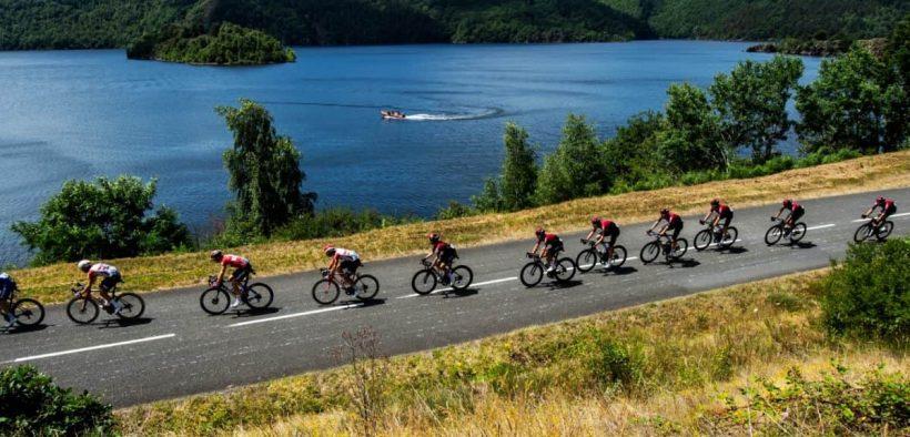fransa-bisiklet-turu